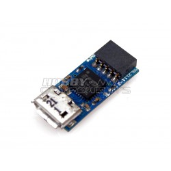 TinyCircuits TinyLily Mini USB Board