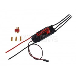 Skywalker 30A electronic speed controller ESC