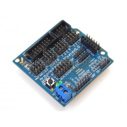 Arduino Sensor Shield V5.0 Sensor Expansion Board