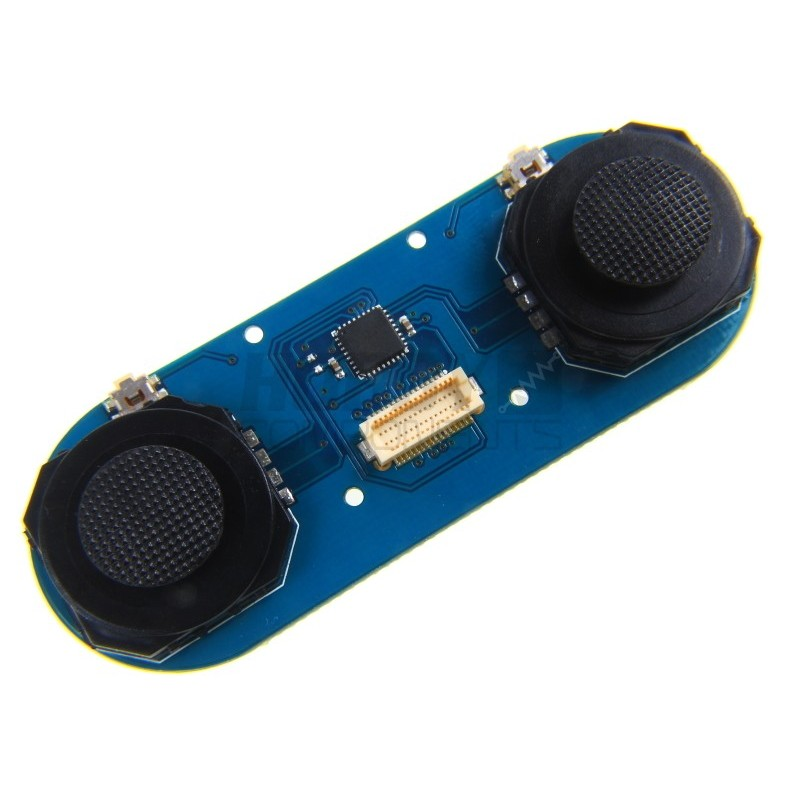 TinyShield Joystick