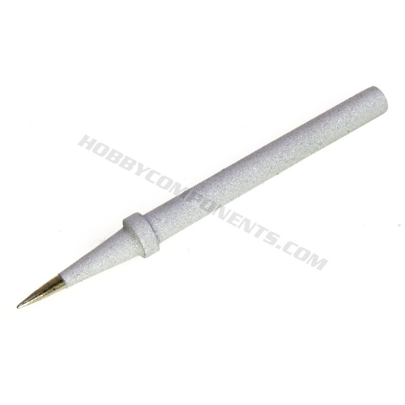 AV-C12 Soldering Iron Tip C1-2 Conical 0.5mm