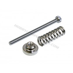 M3 Levelling Screw Set