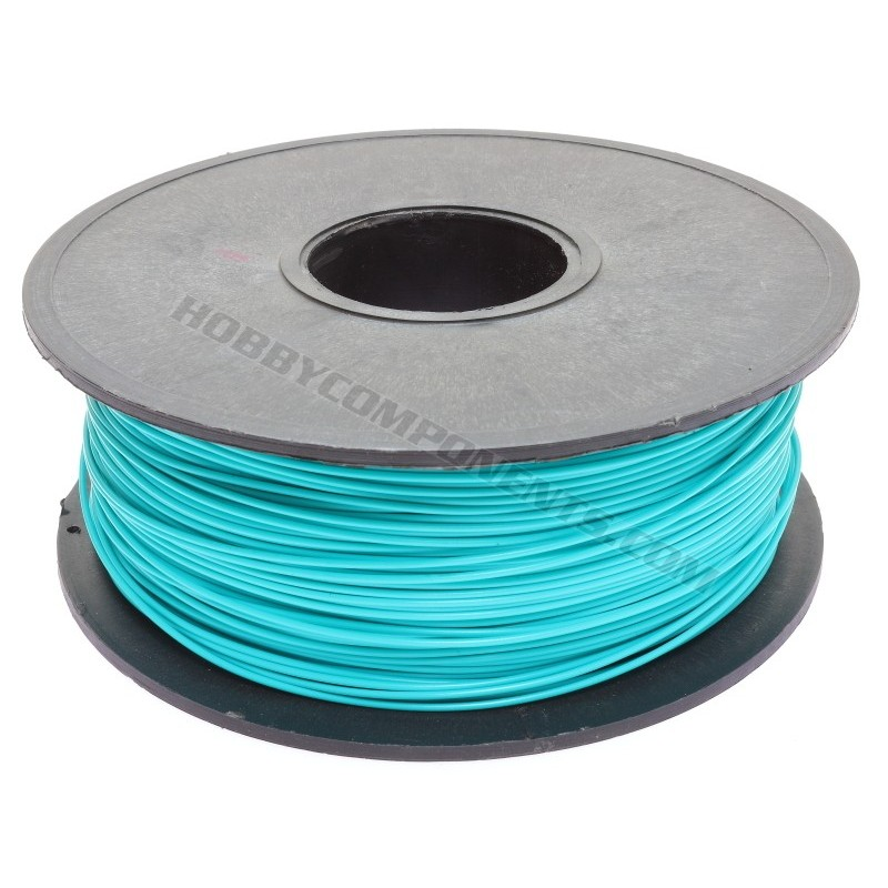 PLA Filament for 3D Printing 1.75mm Marine