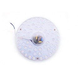 Sonoff BN-SZ01 Wifi LED Ceiling Light