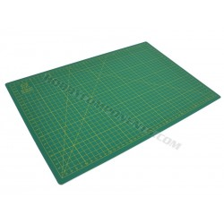 A3 Size Self-Healing Cutting Mat