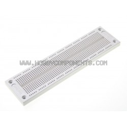 Breadboard 700 Point Solderless PCB