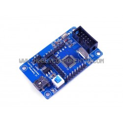 ATmega328P AVR Development Board