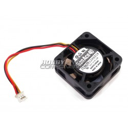 40mm 12V Axial DC Fan
