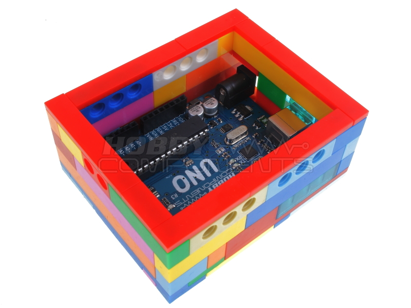 Arduino c libraries