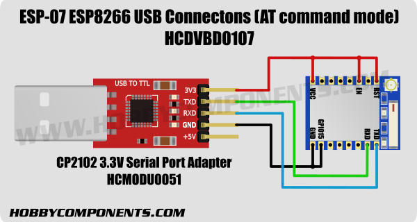 wiring diagram on usb usb strip wiring diagram