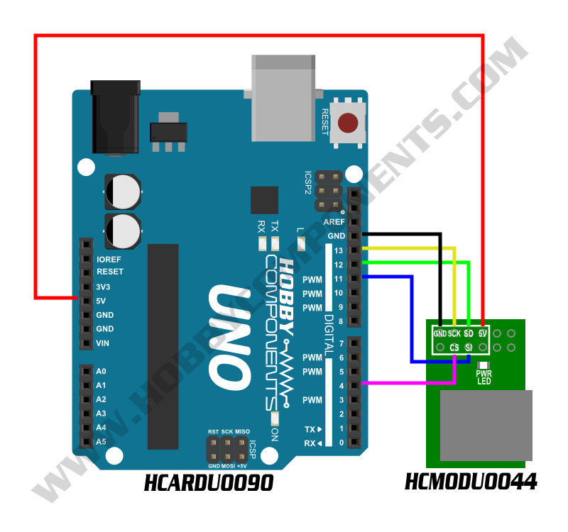 microSD card reader module - SDRamps (HCMODU0044) - forum ... on