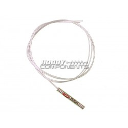 PT100 Temperature Probe PTR...