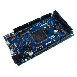 Arduino Compatible Due