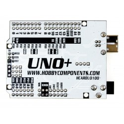 Hobby Components Uno Plus