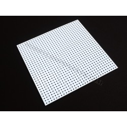 80 x 80mm Strip board