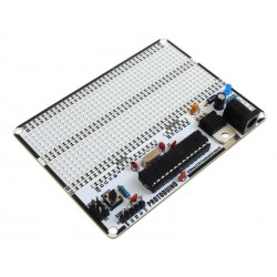 Hobby Components Protoduino Kit (White)