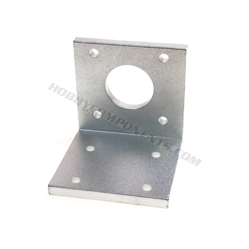 42 Stepper Motor Bracket