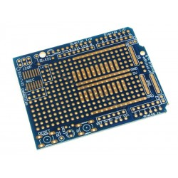 Prototyping Shield PCB Board
