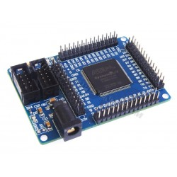 Altera Cyclone II ES2C5T144 FPGA Dev Board