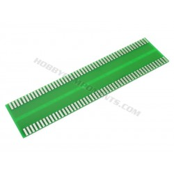 IC Strip Board