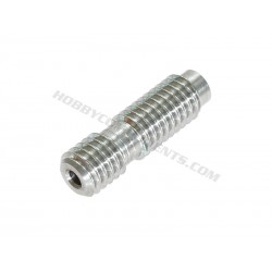 M6 Heat Break Hotend Throat For 1For 1.75 mm