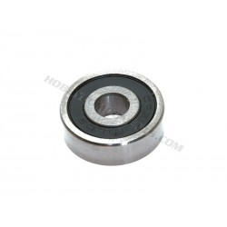 16mm Ball bearing 625 2RS