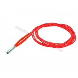 High quality 12V / 40W Heater Cartridge