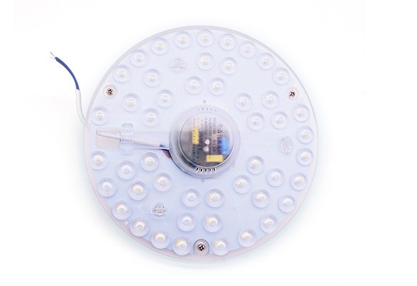 Plafoniere Led Wifi : Sonoff bn sz wifi led ceiling light hobby components