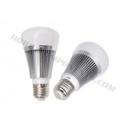 Sonoff B1 Dimmable Wireless 6W Bulb E27