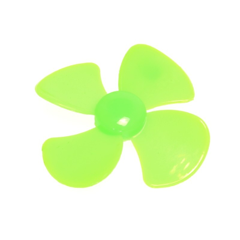 40mm Propeller for 130 motor
