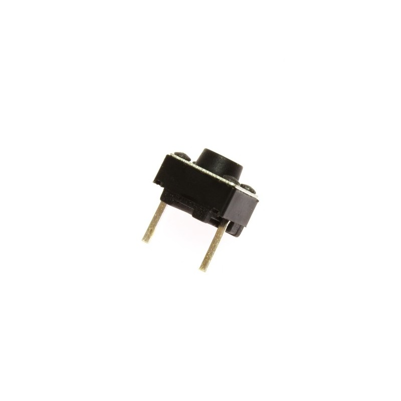 6mm x 6mm Mini Tact Switch/Button