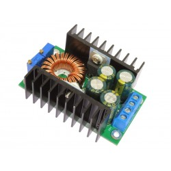 DC To DC 5A Step Down Converter