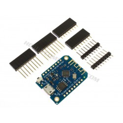 Wemos LOLIN D1 Mini ESP8266 Development Board