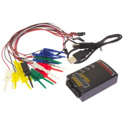 Hobby Components 16 Channel Logic Analyser