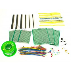 PCB Project Prototyping kit
