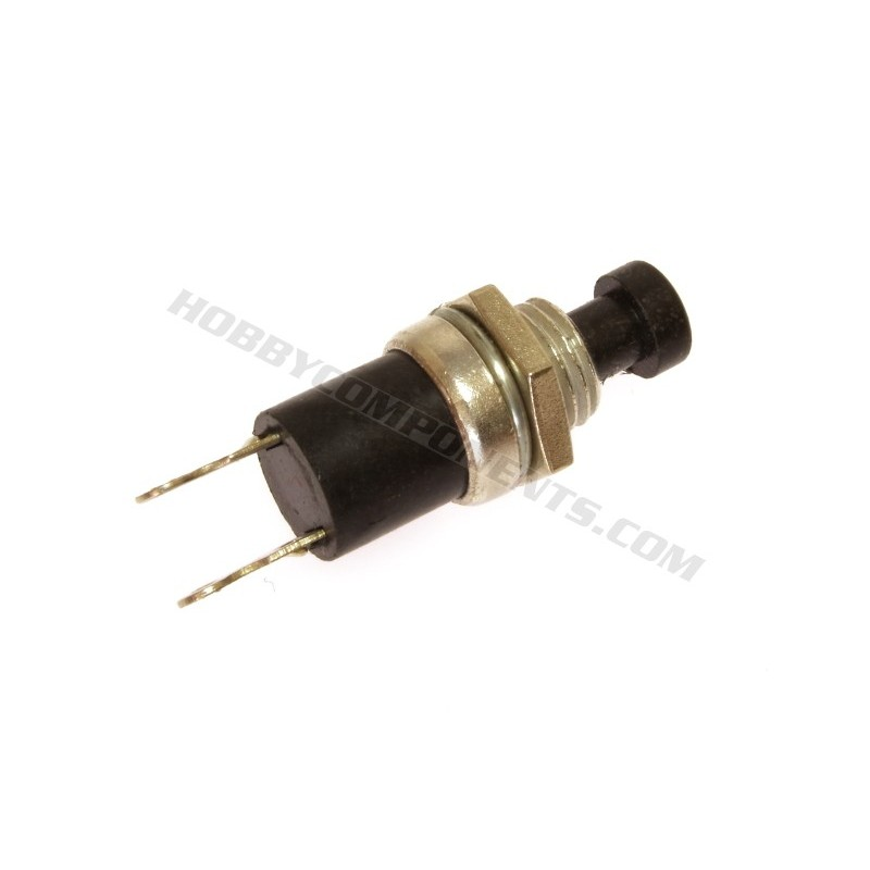 Momentary on-off Push Button Micro Switch