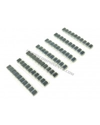 70 Piece SMD Diode Bundle
