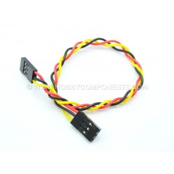 3 Way Jumper Cable / 20cm