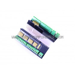 Screw Shield for Arduino...