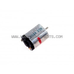 N20 Miniature mini DC Motor