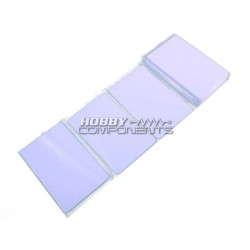 13.56MHz RFID (IC) Card (Pack of 10)