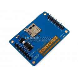 Arduino Compatible TFT LCD...