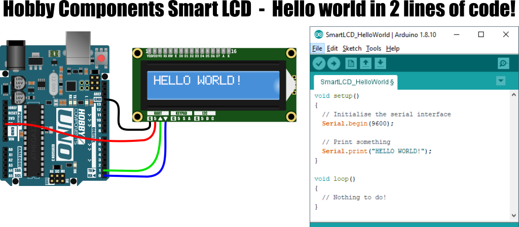 Smart_LCD_Serial_Hello_World_1.png